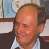 Dr. Emile Roche