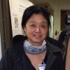 Dr. Haiyan Tong
