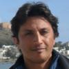 Wissem Marzougui