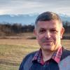 Dr. Vlad Codrea