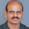 Dr. Kishor Kumar
