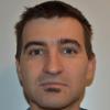 Dr. László Kocsis
