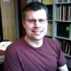 Dr. Luke T. Holbrook