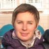 Dr. Alina Iakovleva