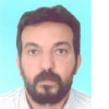 Mustapha Mouflih