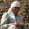 Dr. Rajendra S. Rana