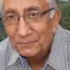 Dr. Ashok Sahni