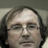 Dr. Etienne Steurbaut