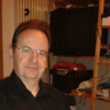 Dr. Michael Morlo